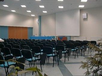 Centrum Kongresów i Rekreacji Orle Gniazdo Szczyrk