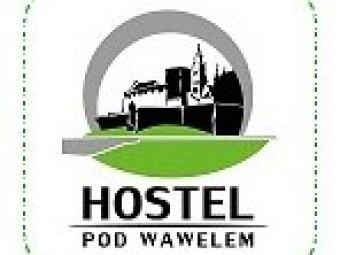 Młodzieżowy Hostel Pod Wawelem