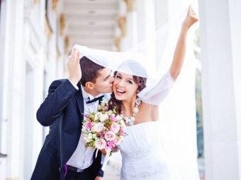 Wodny Świat-domki/śluby i wesela w plenerze