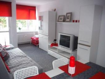 Sopot Apartament Wczasowy