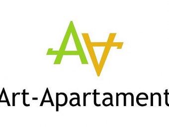Art Apartament Krynica Zdrój Centrum