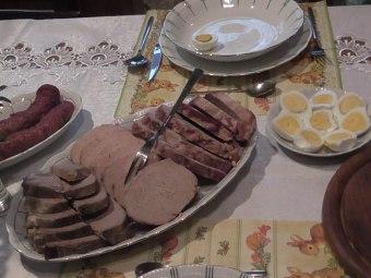Świętokrzyskie Smaki agroturystyka świętokrzyskie