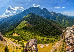 Noclegi Tatras